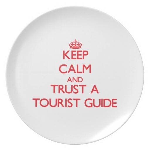 ADVANTAGES OF HAVING A LOCAL OFFICIAL GUIDE IN BARCELONA